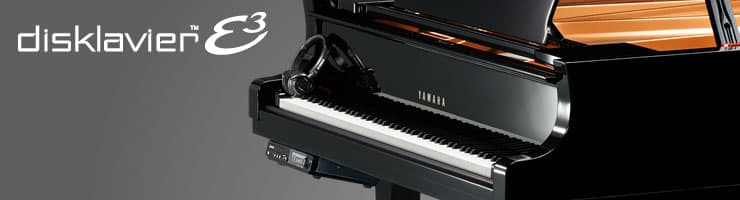 miller piano yamaha disklavier