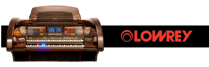 Used Organs | Miller Piano Specialists - Nashville's Home of Yamaha