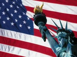 We will be Closed on Thursday, July 4th