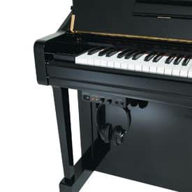 silent_piano