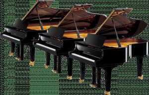 yamaha-cf-pianos