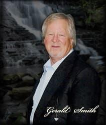 geraldsmithsmall
