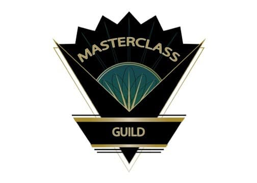 Master Class Guild