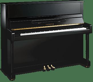b3-Piano