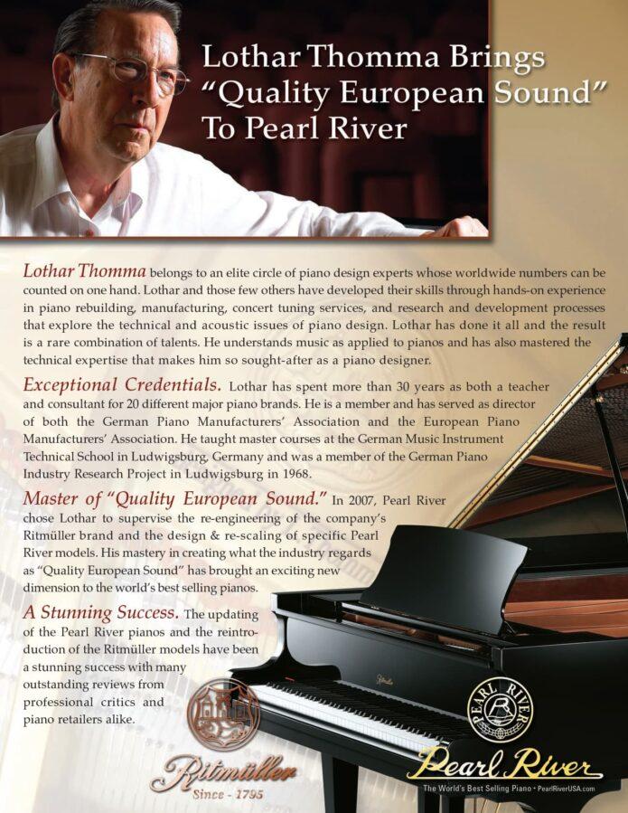 PR_Lothar_piano-topper