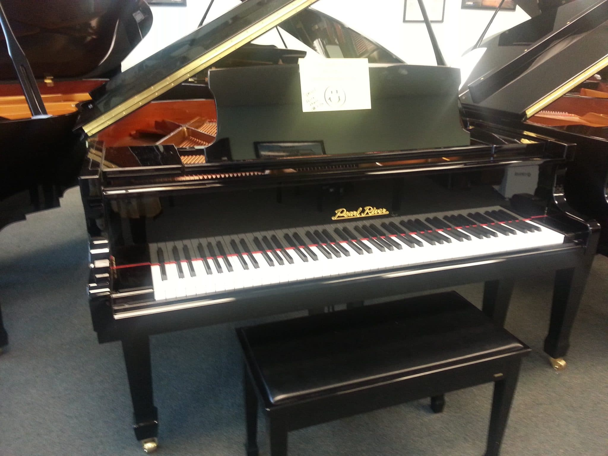 pearl-river-used-160