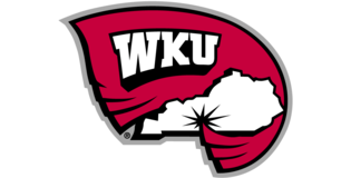 WKU Honors College Testimonial