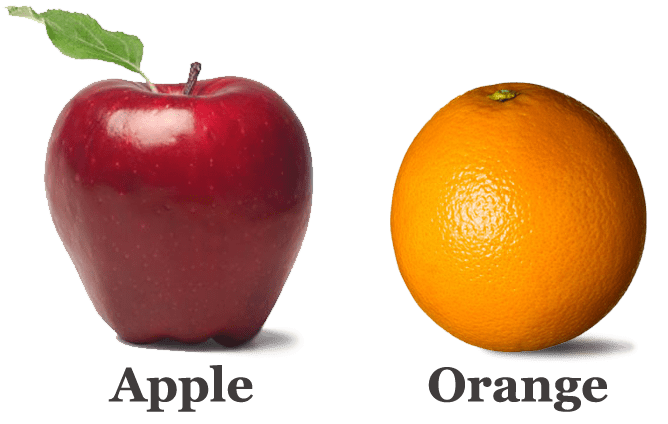 apple-and-orange.png