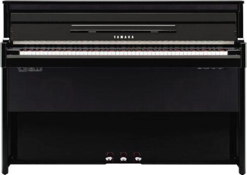 Yamaha NU1 Piano