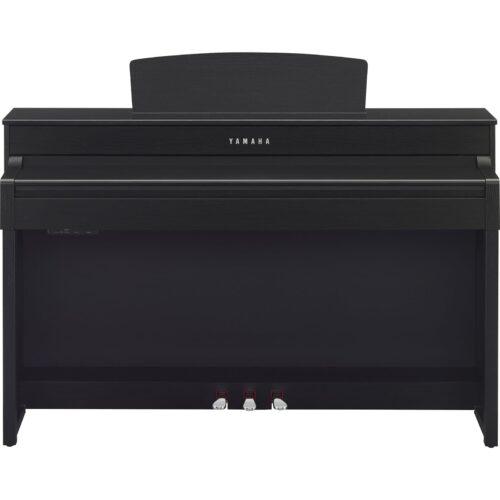 Yamaha CLP 545 Piano