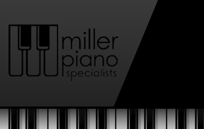 Miller Piano default blog image
