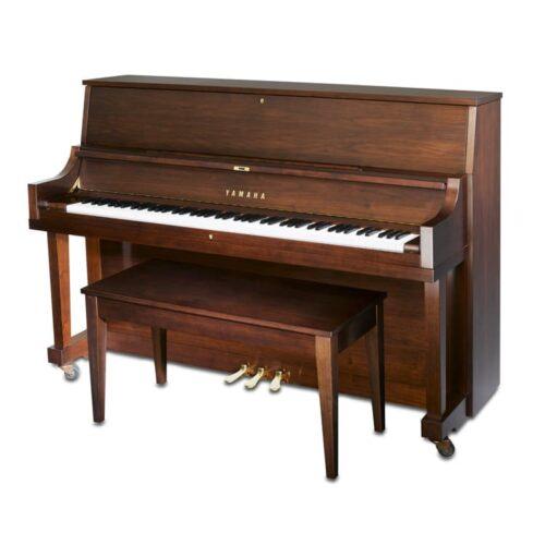 Yamaha P22M Piano