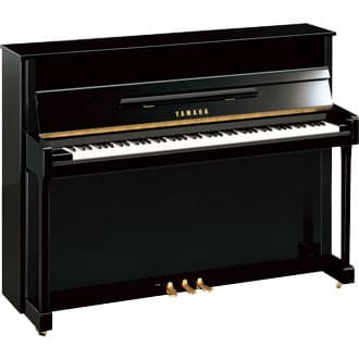 Here are reasons why you should have a Yamaha upright pianos. Also, check the link below for our available Yamaha urpight pianos in store.