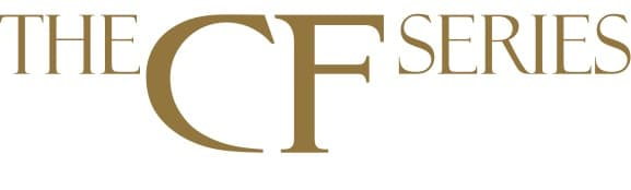 CF Series - Miller Piano is a leading Yamaha Piano distributor in Nashville, which includes the CF series.