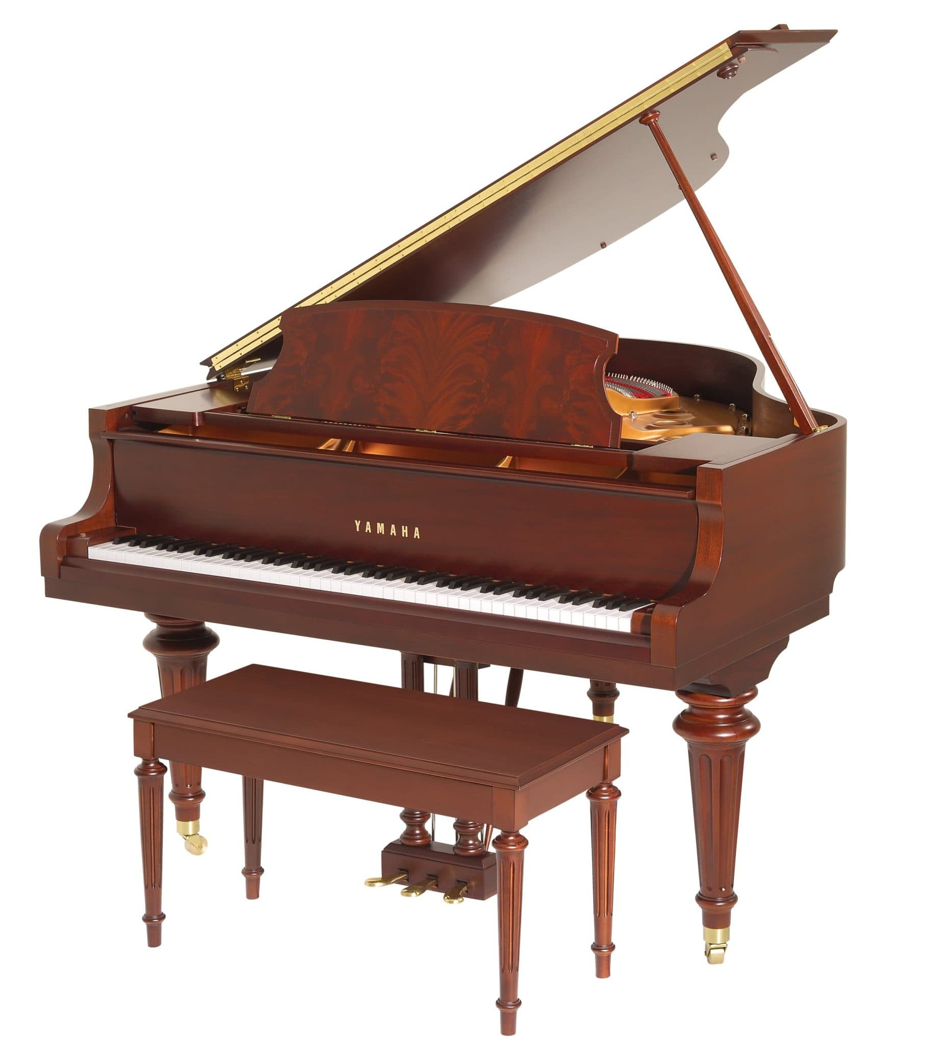 Yamaha gc1m 5 39 3 miller piano specialists nashville 39 s for Royal pianos
