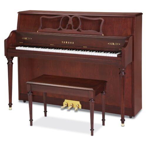 Yamaha M560 Piano