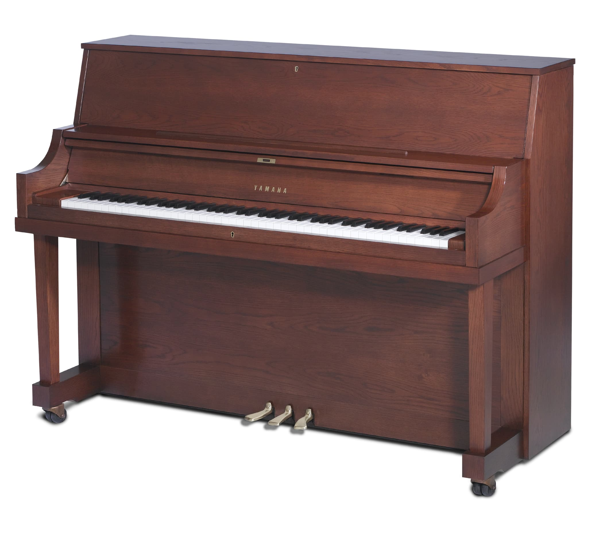 yamaha p22 miller piano specialists nashville 39 s home of yamaha pianos. Black Bedroom Furniture Sets. Home Design Ideas