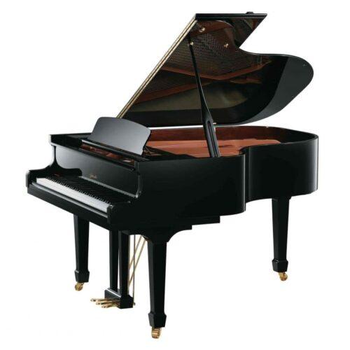Ritmuller GH170R Piano