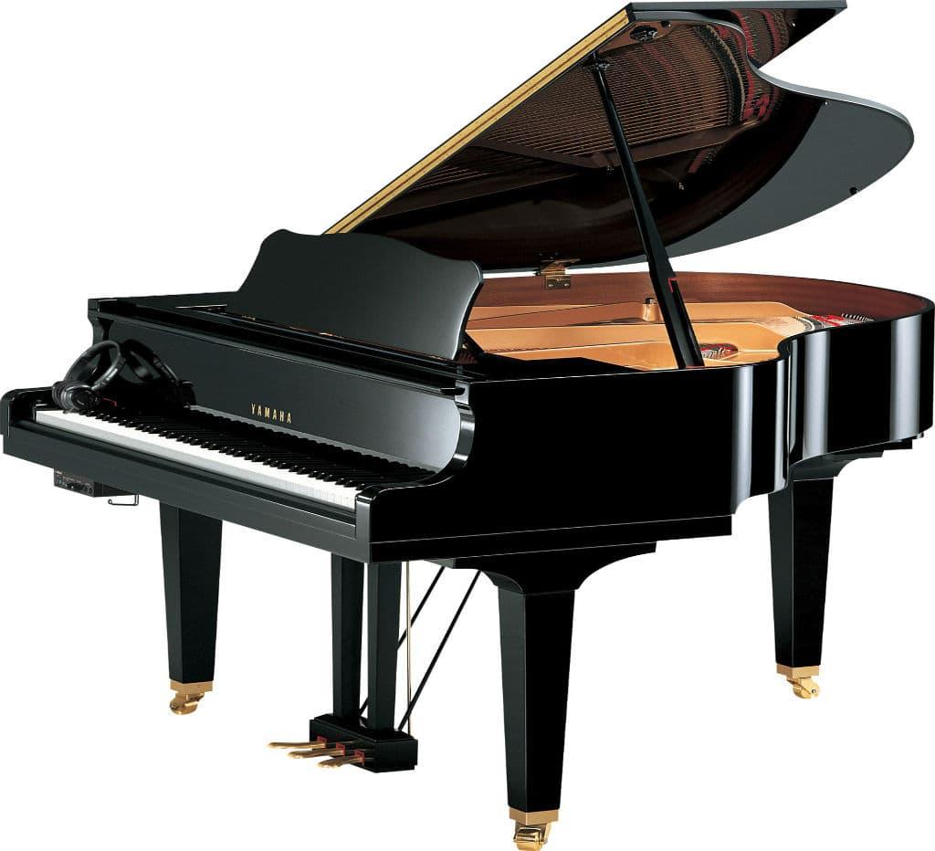 Yamaha GB1KSG2 Piano