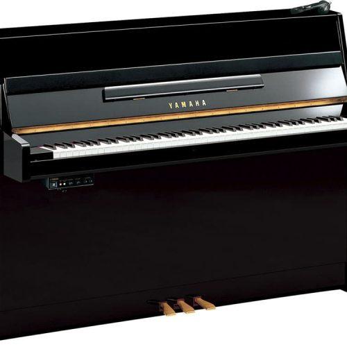 Yamaha b1 SG2