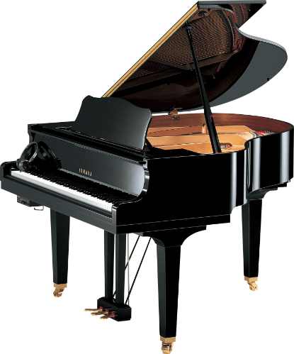 Are you looking for a silent piano in Tennessee? Miller Piano Specialists has it!