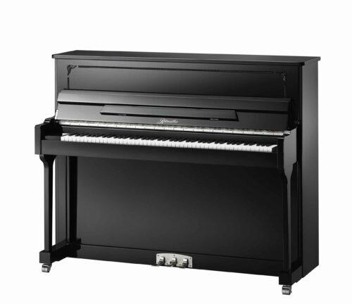 Ritmuller R1 Piano