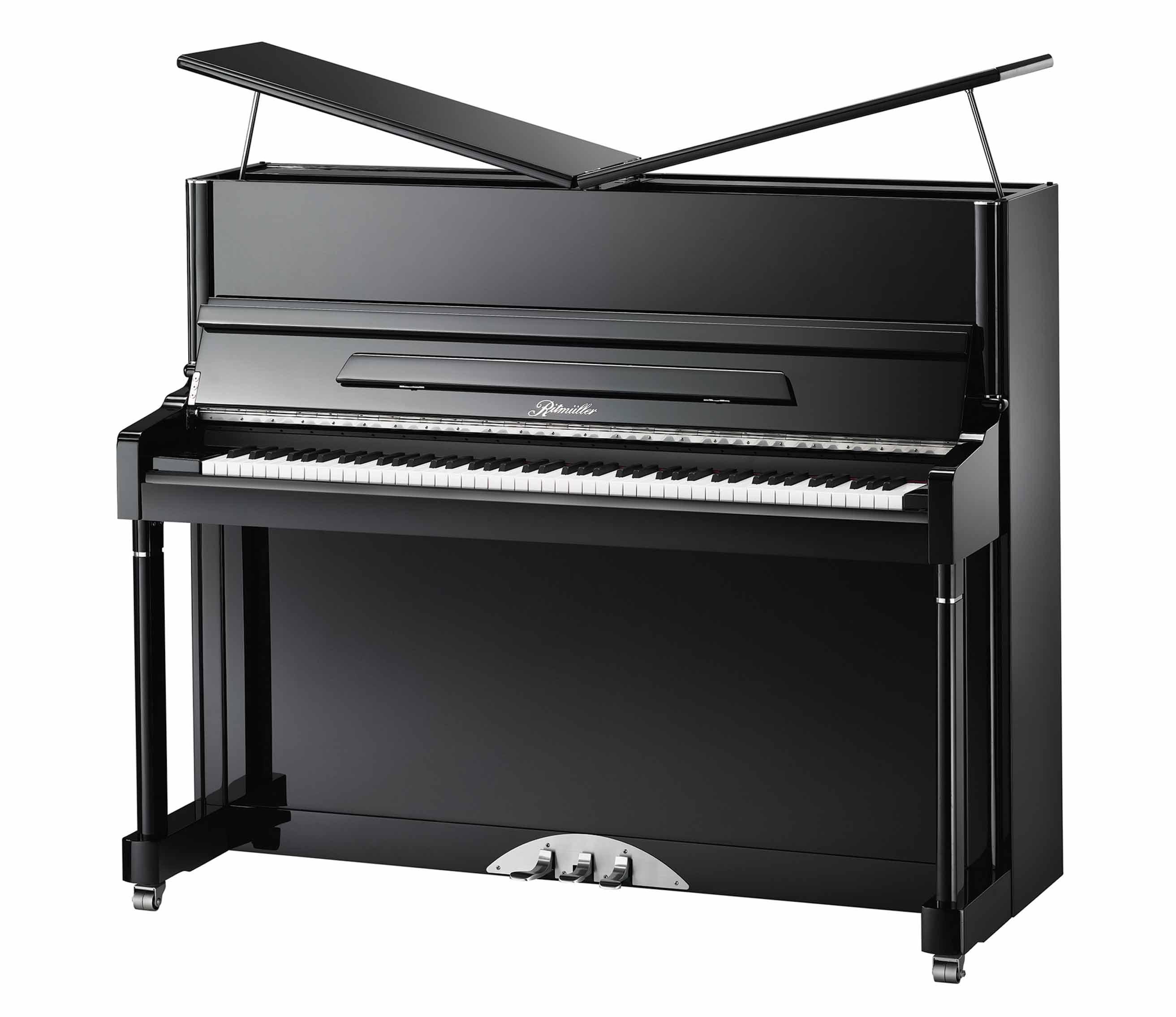 Ritmuller R2 Piano
