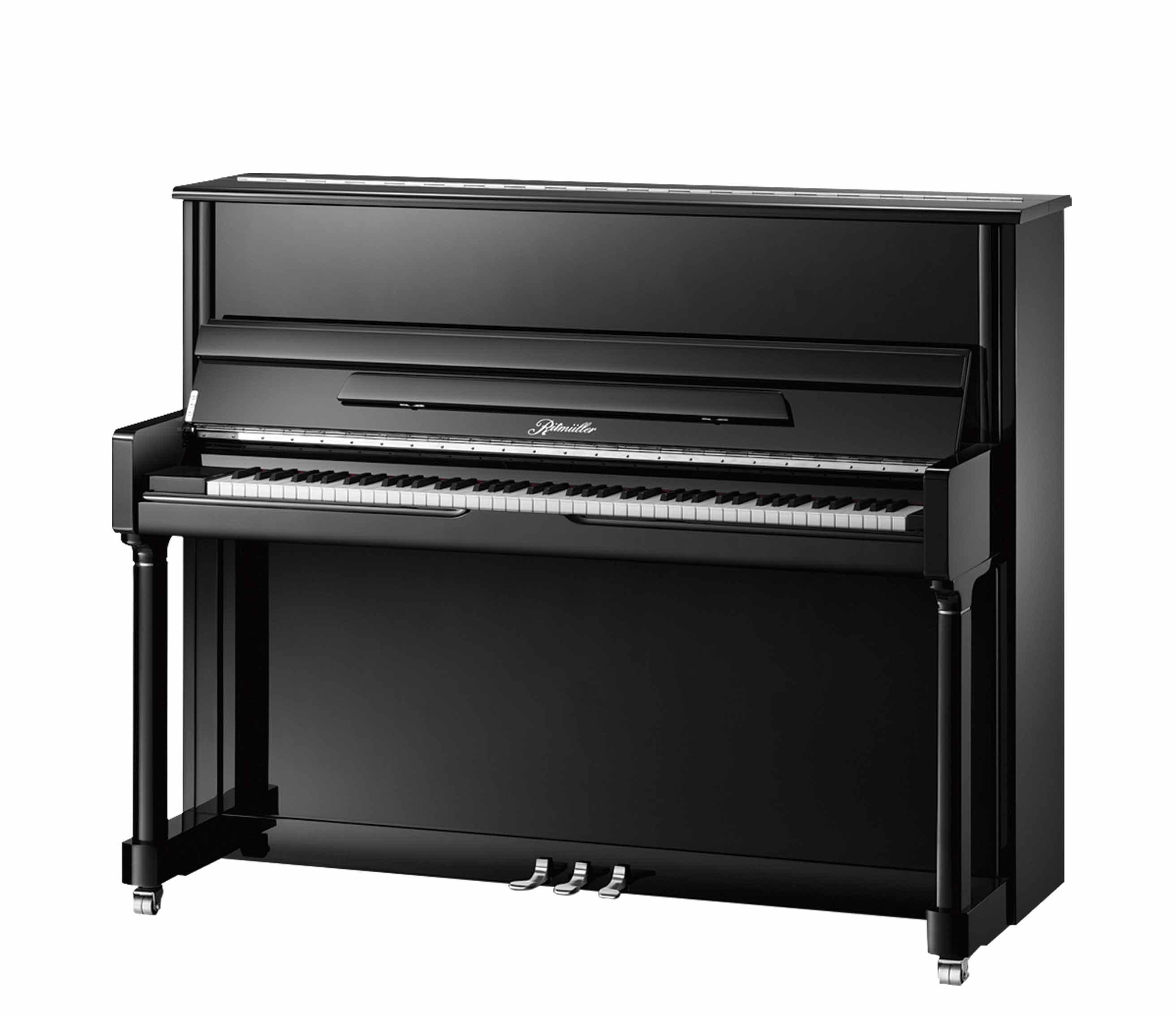 Ritmuller RB Piano