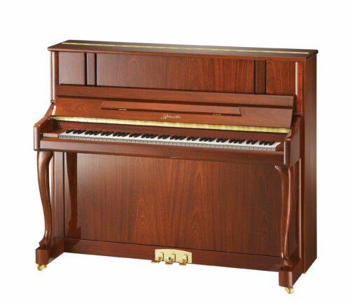 Ritmuller UH121R Piano