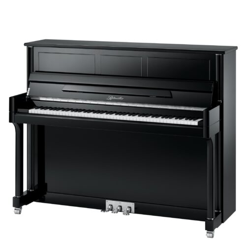 Ritmuller UH121RA Piano