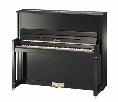 Ritmuller UH132R Piano