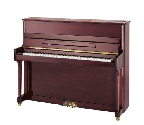 Ritmuller UP121RB Piano