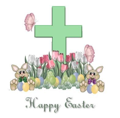 new-happy-easter