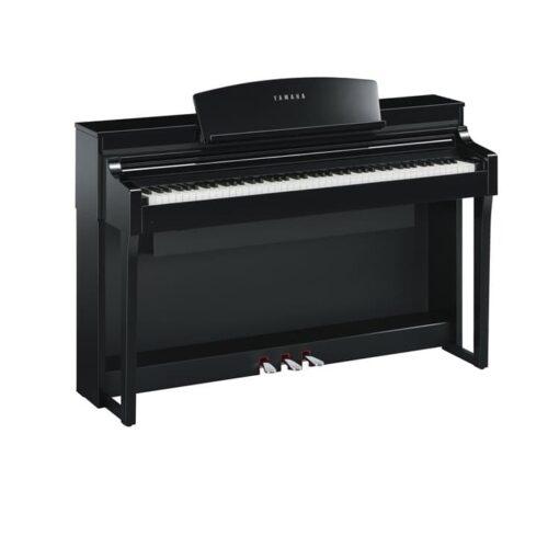 Yamaha CSP 170 Piano
