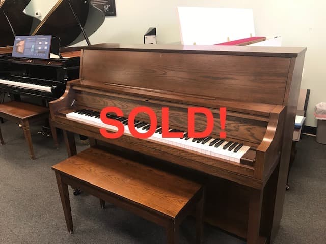 yamaha p22 sold miller piano specialists nashville 39 s home of yamaha pianos. Black Bedroom Furniture Sets. Home Design Ideas
