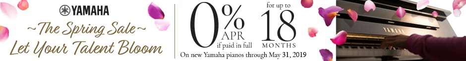 yamaha-may-special-financing
