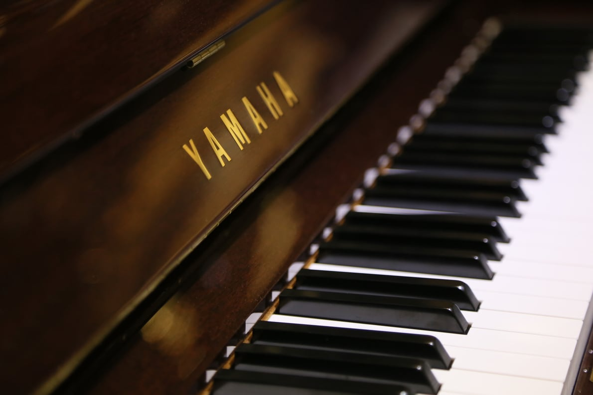 tips for buying a used piano
